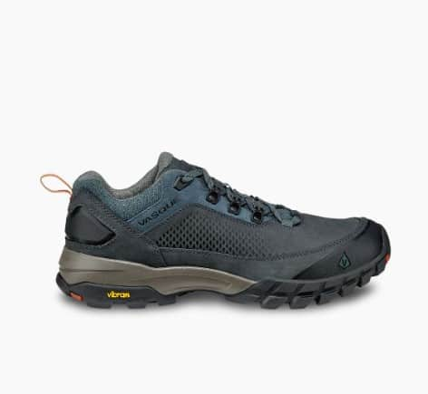 Vasque - Talus XT Low